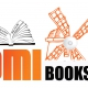 DMI Books - self publishing