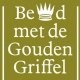In ieder nummer van Schrijven Magazine: schrijftips van Gouden Griffel-winnaar