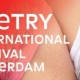 Wat móet je zien op Poetry International?